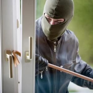 Сезон квартирних крадіжок — 2018. Статистика і трохи реальності